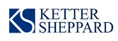 Simburg, Ketter, Sheppard & Purdy, LLP